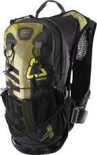 Leatt DBX Cargo 3.0 Hydration Pack Offroad