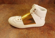 Jimmy Choo Men's Shoes for sale | eBay