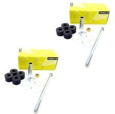 Stabilisator FEBI BILSTEIN 23257 2x Stange//Strebe