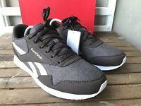 Reebok Royal Classic Jogger 3.0 Brown Sahara Mens Retro Sneakers Trainers