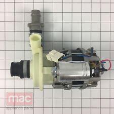 Frigidaire OEM 5304512880 Pump Assembly