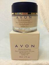 Avon Hydrofirming Day Cream SPF15 - NEW!!