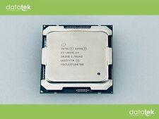 Intel XEON E5-2650L v4 1.70GHz 35MB 14-CORE CPU Processor - SR2N8