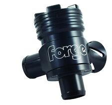 Forge Pop Off Ventil / Blow Off Ventil Splitter 1.8T RS2 RS4 Focus  FMDVSPLTR