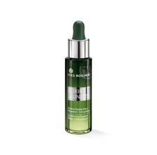 anti age ELIXIR JEUNESSE anti pollution hydratant eclat du teint YVES ROCHER