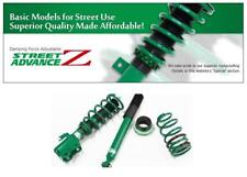 Tein Street Advance Z Gewindefahrwerk Honda Civic Type-R EK4 escotilla Inc