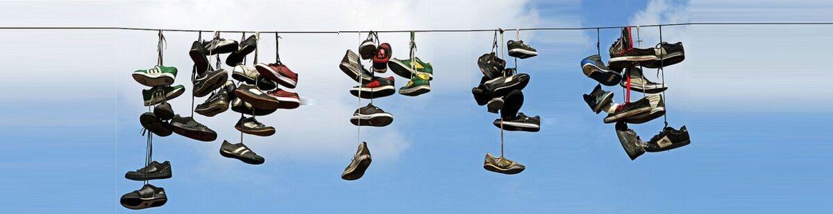 shoes2sale-s2s