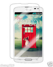 Premium Tempered Glass Screen Protector Shatter Proof LG Optimus L90 D405 D415