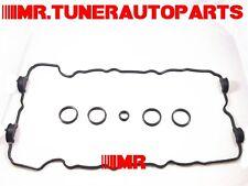Mr.tuner-Performance Valve Cover gasket set for SR20DET SILVIA S13