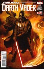 Darth Vader #11 1st Print Star Wars Marvel 2015