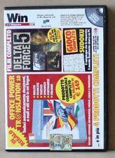 Win magazine allegato redazionale n.80 - ottobre 2005 - office power translation