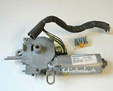 Schiebedachmotor Motor Schiebedach A2038203142, Mercedes W210 S210