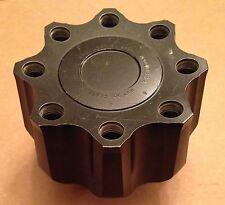 Beckman NVT 90 Rotor Ultra-centrifuge rotor 90,000 RPM