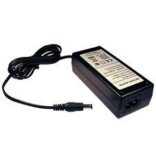 HN-Power hnp65-150 da tavolo-quadro Alimentatore 60w tavolo Alimentatore 15v 4a 4000ma 854649