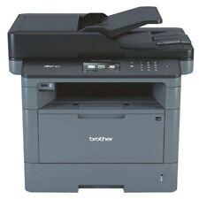 Frère Mono MFC-L5700DN Gris Imprimante laser multifonction MFC-L5700DN [BRO75385]