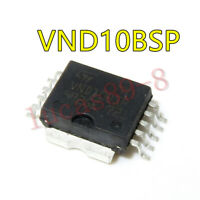 1PCS Encapsulation:RELAY  MPN:SP4-P-DC24V