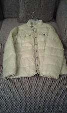Kenneth Cole puff coat XL
