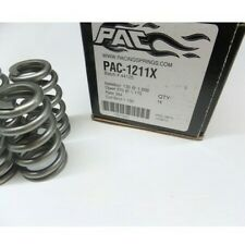 "16 NEW PAC 1211X Beehive GM LS LS1-LS6 RPM Series Valve Springs .625"" Lift"