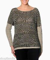 Smash JERSEY MUNIN Talla/Size S/M Smash! Sweater Pull Pullover Maillot Camisola