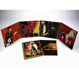 PRE-ORDER 26/12/21 Roxette : Joyride - 30th Anniversary Expanded Edition.
