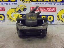 pinça maxila de travão frente direita Ford MONDEO III Sedán (B4Y) 2.0 TDCi N7BA