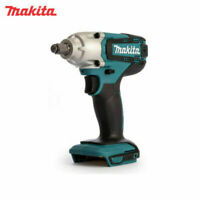 Makita DTW190Z 18V LXT Li-Ion Cordless Steel structure Impact Wrench no XWT12ZB