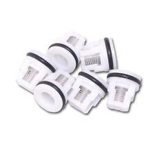 AR North America Pump Seals Fits RMW22G24 AR 2233 AR2233