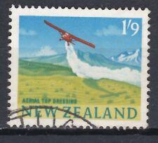 NIEUW-ZEELAND JAAR 1960 NR. Y&T 395 ° (L18)