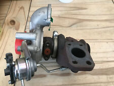 CITROEN DS3 / PEUGEOT / FORD HDI TURBO CHARGER 13090501944