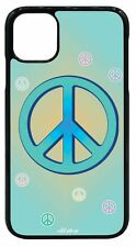 Peace out - Apple iPhone case