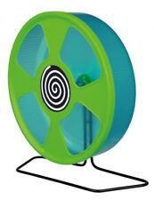 Trixie Laufrad Kunststoff  28 cm - 61011