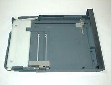 Canon Pixma MP830 Printer Main Paper Load Tray QM2-3568 Drawer / Cassette