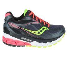 Saucony Ride 8 Running Shoe Women's EU 40.5 US 9 (S10273-4)