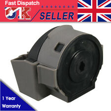 Ignition Switch For Ford Transit MK7 Fiesta Fusion Focus Mondeo
