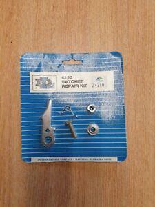 Dutton Lainson Ratchet Repair Kit - 6290
