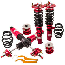 24 Ways Damper Coilovers for BMW 3 Series E46 Shock Absorbers Struts 2001-2005