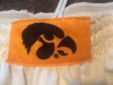Nike Men's Iowa Hawkeyes Sports Fan Shorts