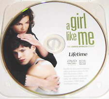 A GIRL LIKE ME 2007 EMMY DVD, TRANSGENER, SEX CHANGE, The Gwen Araujo Story
