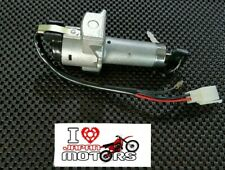 HONDA XL XL125 XL200 XL250 XL500 NEW IGNITION SWITCH 35100-KB7-007