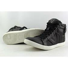 3ae0a53eb32 GUESS Shoes for Men for sale