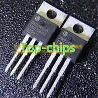 10pcs DN2540N5 DN2540N5-G MOSFET Transistor SUPERTEX TO-220