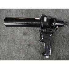New listing Newborn Pneumatic Sealant Applicator Only No Box