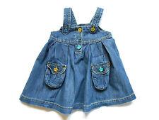 Next Röcke für Baby Mädchen