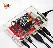TBS 2910 Matrix Braccio Mini PC (Android / Linux) ridotto a CLEAR libero Regno Unito continentale PP