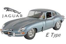 Jaguar Bburago Gold Diecast Cars, Trucks & Vans