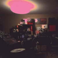UNKNOWN MORTAL ORCHESTRA - MULTI-LOVE  VINYL LP NEW+