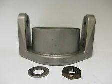 Used Fin Nor Spinning Reel Part - Ahab Mega Lite 4000 - Rotor #A