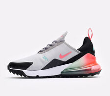 Nike Air Max 270 G Mens Golf Shoes Multiple Sizes New RRP £140 Replacement Box
