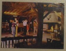 LE REPAIRE DES CHOUANS DANCING SAINT JEAN DE MONTS Vintage french dancing Vendée