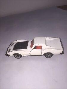 Dinky Toys 221 Corvette Stingray